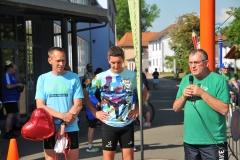 JP1_Kinderhospizlauf-Rodenbach0023