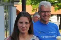 K1024_JP1_Kinderhospizlauf-Rodenbach0012
