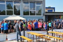 K1024_JP1_Kinderhospizlauf-Rodenbach0016