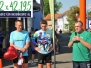 Benefitzmarathon 2018
