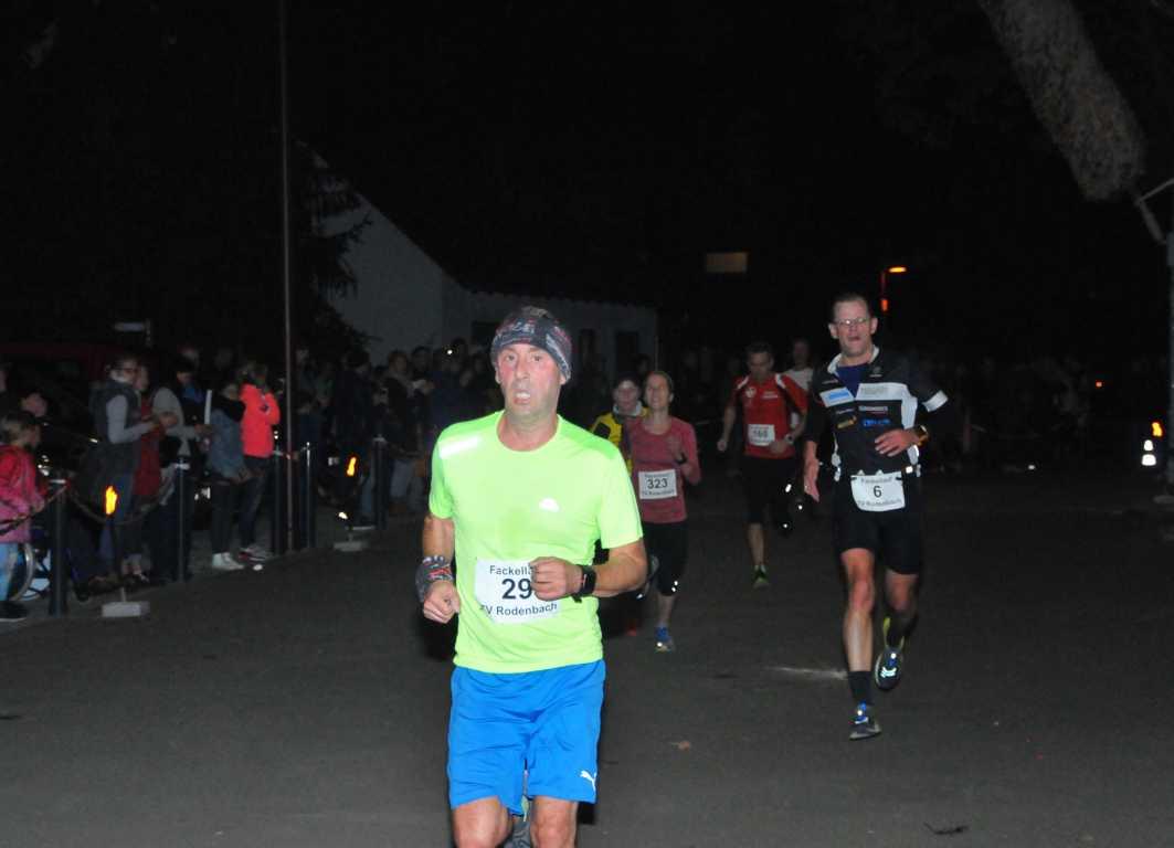K1024_JP1_Fackellauf 2017 (113)