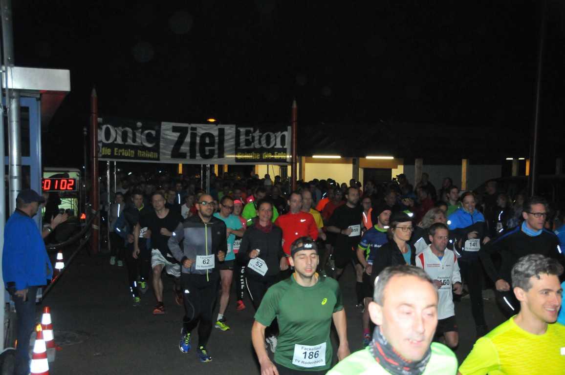 K1024_JP1_Fackellauf 2017 (40)