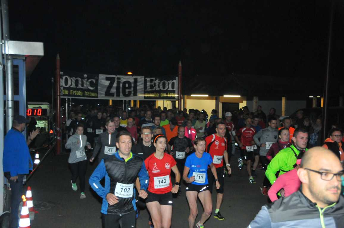 K1024_JP1_Fackellauf 2017 (41)