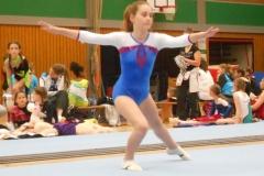 Celina Clemens