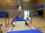 Pfalzmeisterschaften / Landesbestenkämpfen 2017