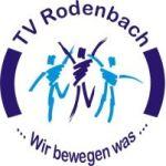 TV Rodenbach